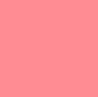 icon_base
